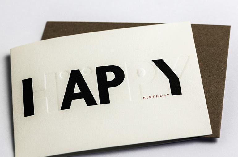 Werkstoff Papier